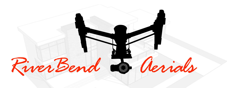 RiverBend Aerials